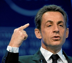 Nicolas_Sarkozy_-_World_Economic_Forum_Annual_Meeting_2011