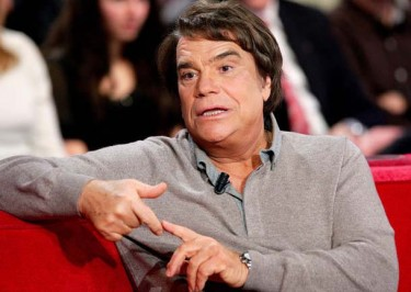 Bernard Tapie_photo de freddy devliegher