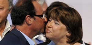 aubry-hollande