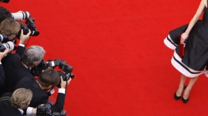 Tapis_rouge_Cannes_Festival