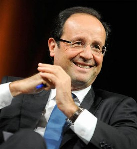François_Hollande