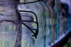bouteille_verre_photo_fotopedia