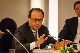 Francois Hollande_photo_PES Communications