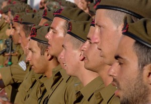 soldiers-197797_640_photo_shafman