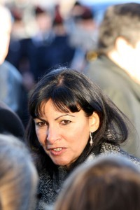 Anne_Hidalgo_(2)_photo_Remi Jouan