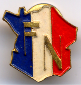 Front_National_(année_1945)photo_Heurtelions